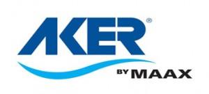 AKER-by-MAAX-