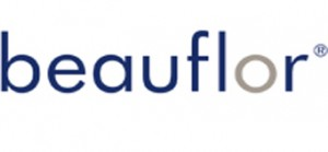 beauflor-logo