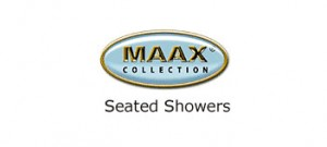 maaxCollection