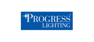 progressLighting