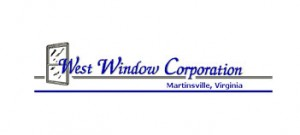 westWindowCorporation