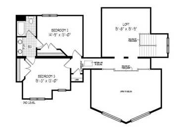 3 as well Mobile Homes Designs also House Plans also Floor Plans together with Historic Modular Home Plans. on modular homes charleston