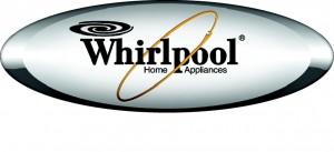 Whirlpool Logo REV