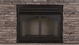 interiorOptionsFireplace