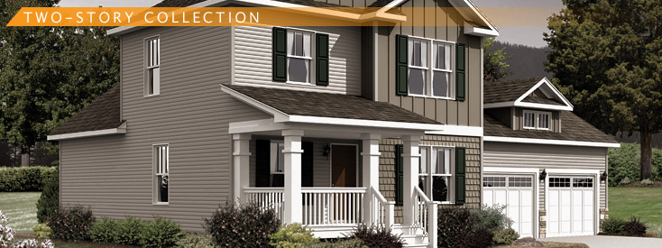 two-story-collection-header